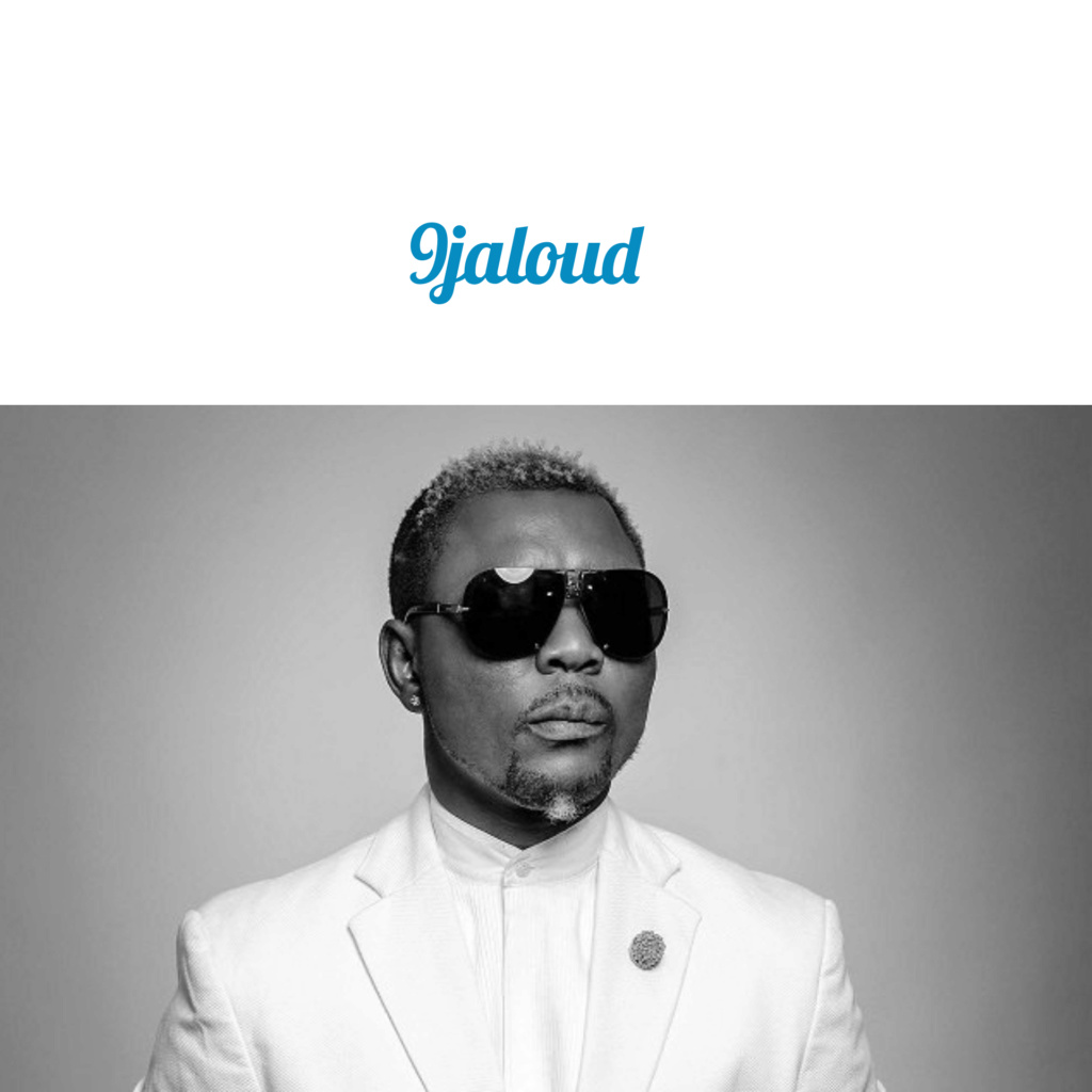 'Please Forgive Me, I Would Rather Let My Music Speak For Me' – Oritsefemi Begs Nigerians Inshot72