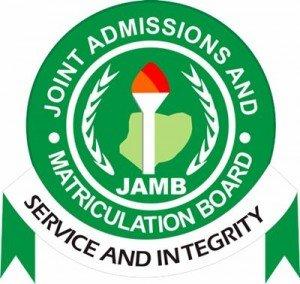 2019 JAMB UTME Examination Date Jamb-310