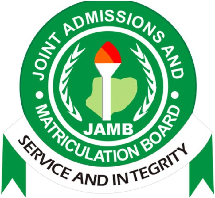 JAMB Releases 2019 Provisional Admission List Jamb10