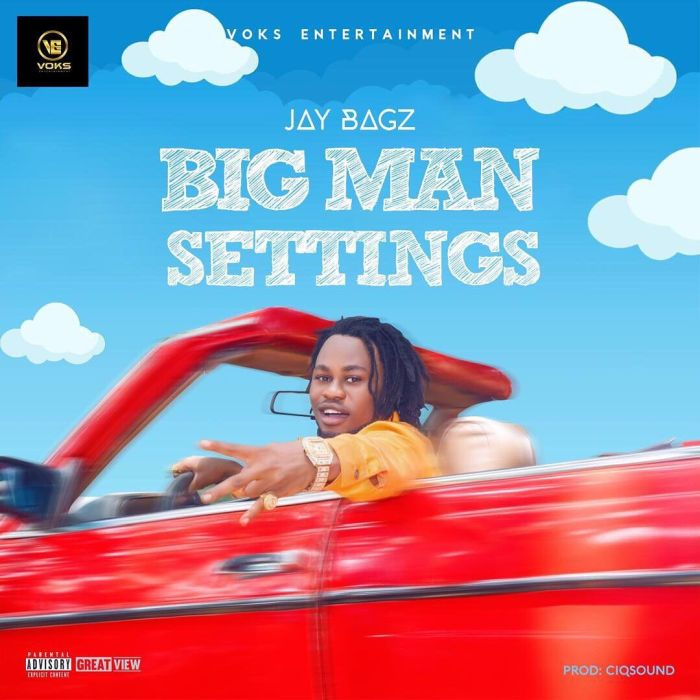 Jay Bagz – Big Man Settings | 9Jatechs Music Mp3 Jay-ba11