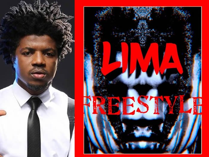 """Jhybo is back!! Drops New Song """"Lima Freestyle""""  Jhybo-13"""