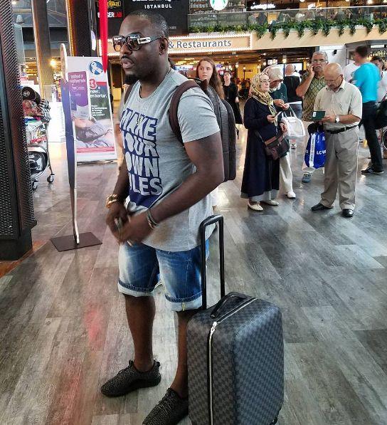Jim Iyke Speaks On Reported Arrest At Lagos Airport Jim-iy10