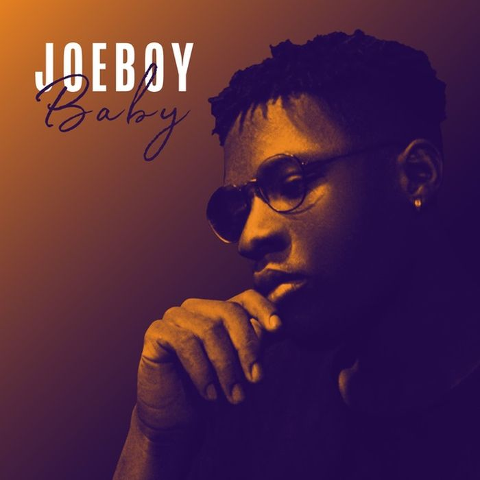 Joeboy – Baby (My Baby My Baby) | 9Jatechs Music Mp3 Joe10