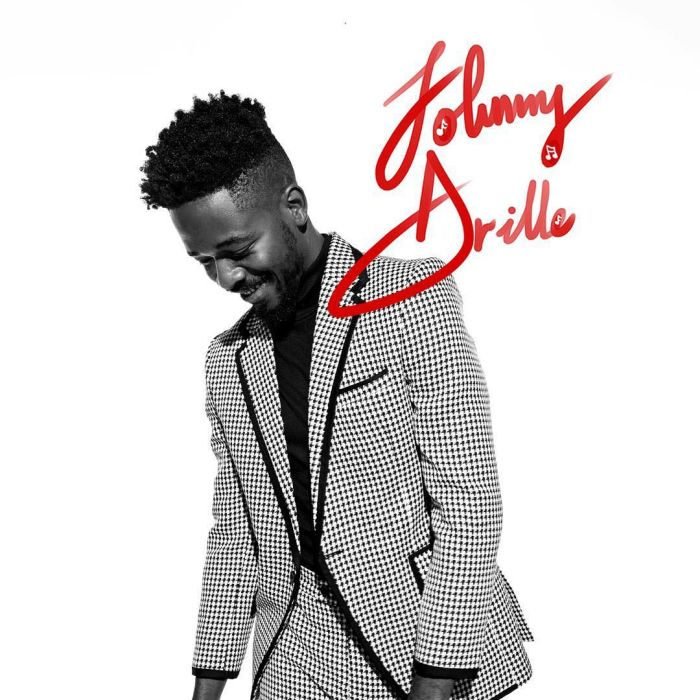 Johnny Drille – Forever | 9Jatechs Music  Johnny11