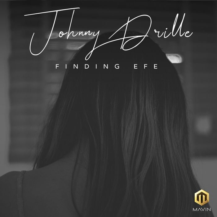 Johnny Drille – Finding Efe | 9Jatechs Music Mp3  Johnny13