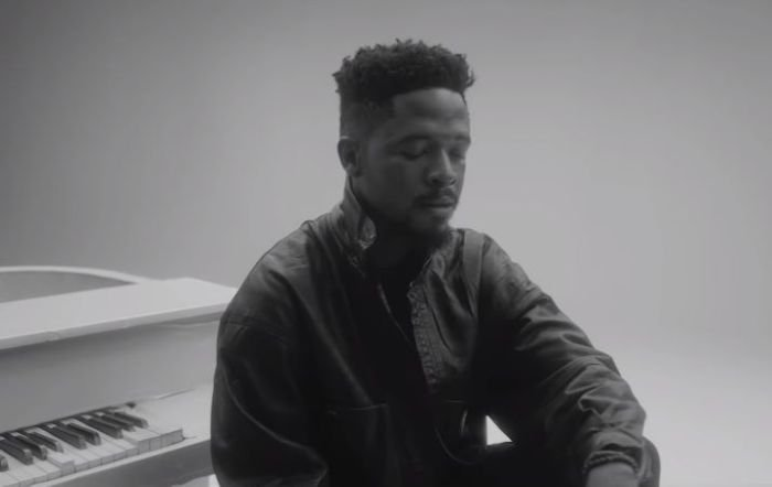 Johnny Drille – Papa | 9Jatechs Video Johnny16