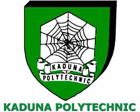 2018/2019 Kaduna Polytechnic (KADPOLY) ND Full-Time Admission List   Kadpol10