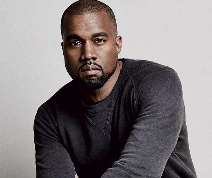 """God Kept On Calling Me But I Was Distracted By The Devil"" – Kanye West Kanye-10"
