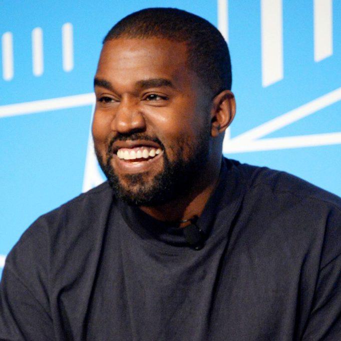 #EndSARS: Kanye West Condemns Police Brutality In Nigeria Kanye-22