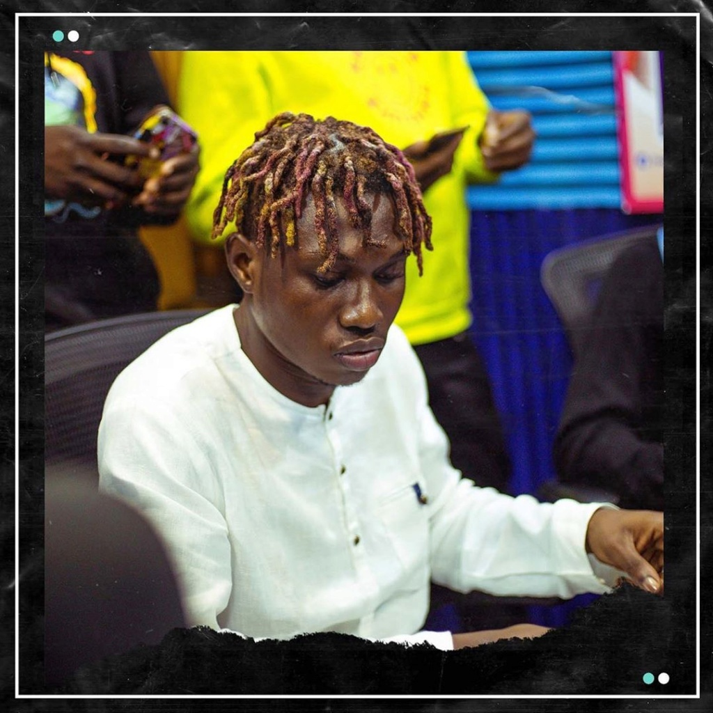 I Prefer Girls That Are Still Staying With Their Parents – Zlatan Ibile Kapaic21