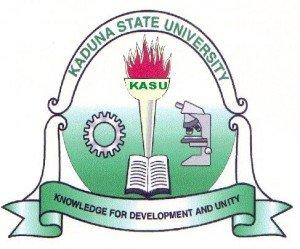 KASU Academic Calendar for 2018/2019 Academic Session [REVISED] Kasu-310