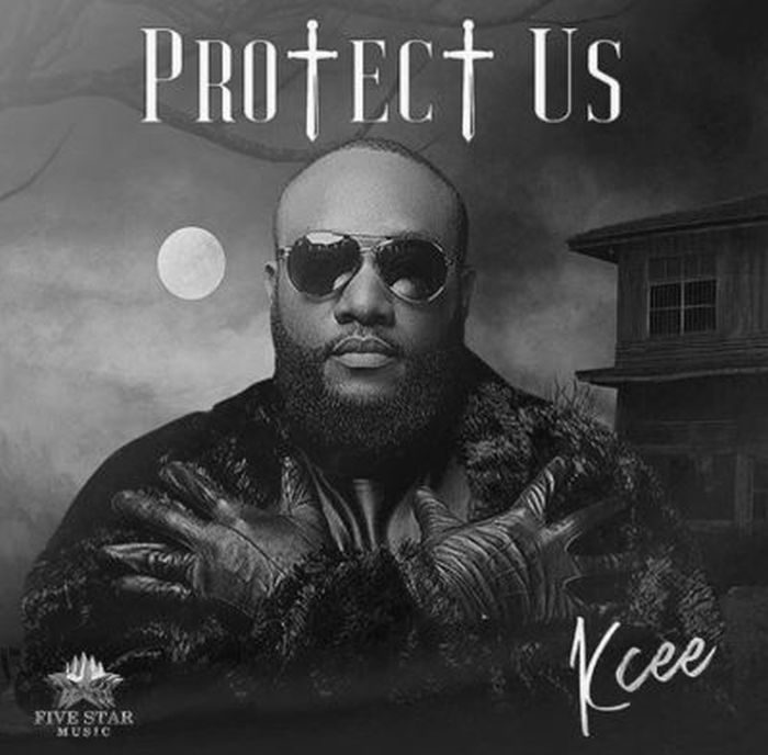 [Download Music] Kcee – Protect Us Kcee-a10