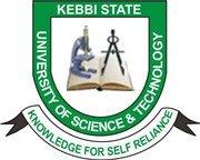 2018/2019 Kebbi State University of Science and Technology, Aliero (KSUSTA) 1st & 2nd Batch Admission Lists  Kebbi-10