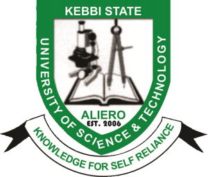 KSUSTA Matriculation Ceremony Schedule for 2018/2019 New Intakes Kebbi-10