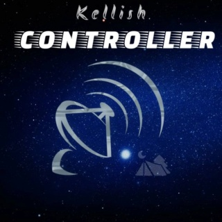 [Music] Kellish – Controller   Mp3 Kellis10