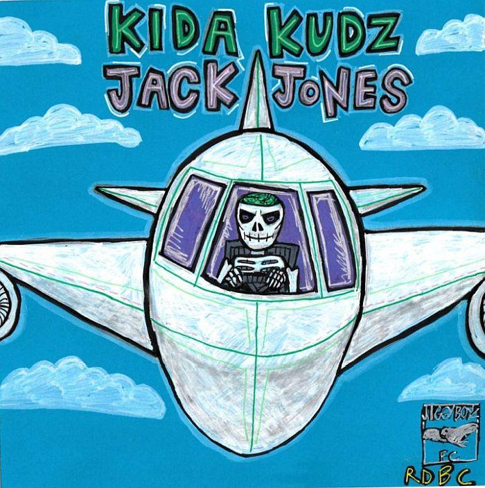 [Music] Kida Kudz – Jack Jones (Freestyle)   Mp3 Kida-k10