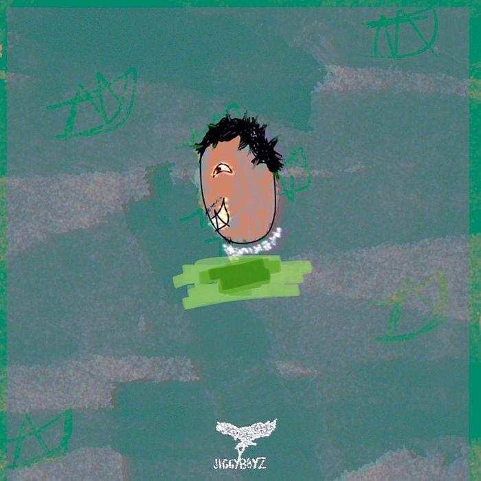 [Music] Kida Kudz – Stay Jiggy (Freestyle) | Mp3 Kida-k12