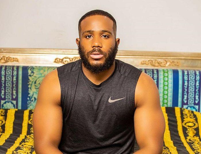2020 BBNaija: Kiddwaya Clarifies What He Did With Nengi In Big Brother Toilet Kiddwa19
