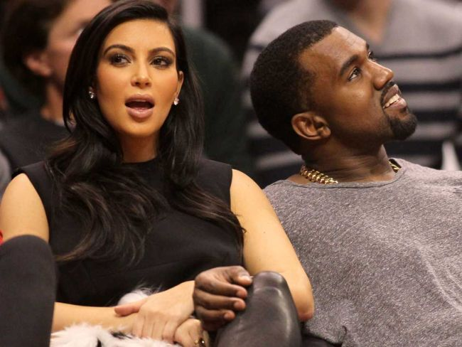 Kanye West Apologizes To Kim Kardashian For Public Rants On Their Marriage Kim_ka10