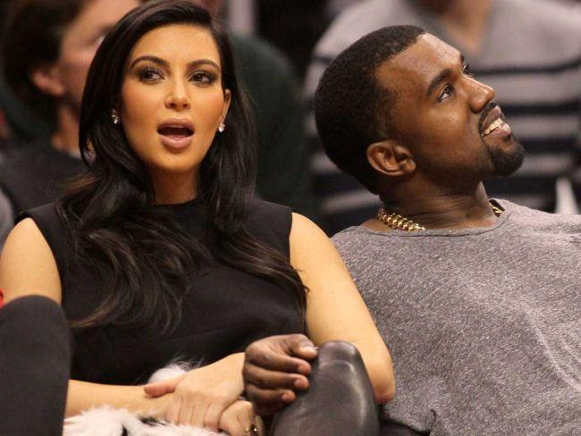 Kanye West Apologizes To Kim Kardashian For Public Rants On Their Marriage Kim_ka10