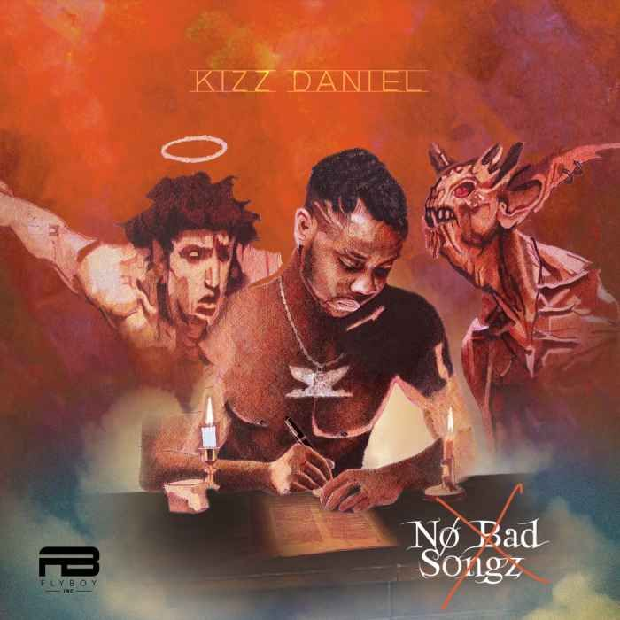 Kizz Daniel – Poko | 9Jatechs Music Mp3  Kizz-d11