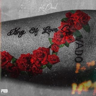 "DOWNLOAD NOW » ""Kizz Daniel – King Of Love"" Full Album Is Out Kizz-d50"