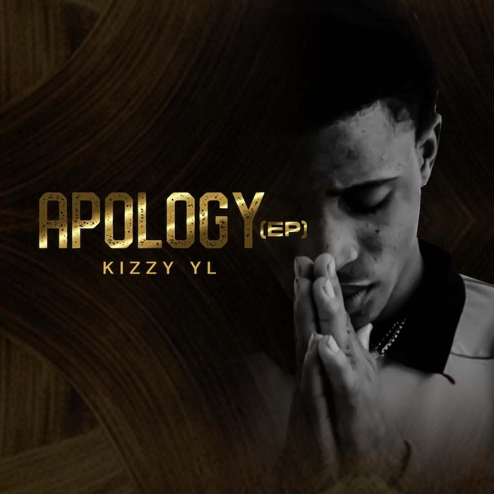 "[Music] Kizzy YL – ""Apology"" Ft. Lilcase   Mp3 Kizzy10"