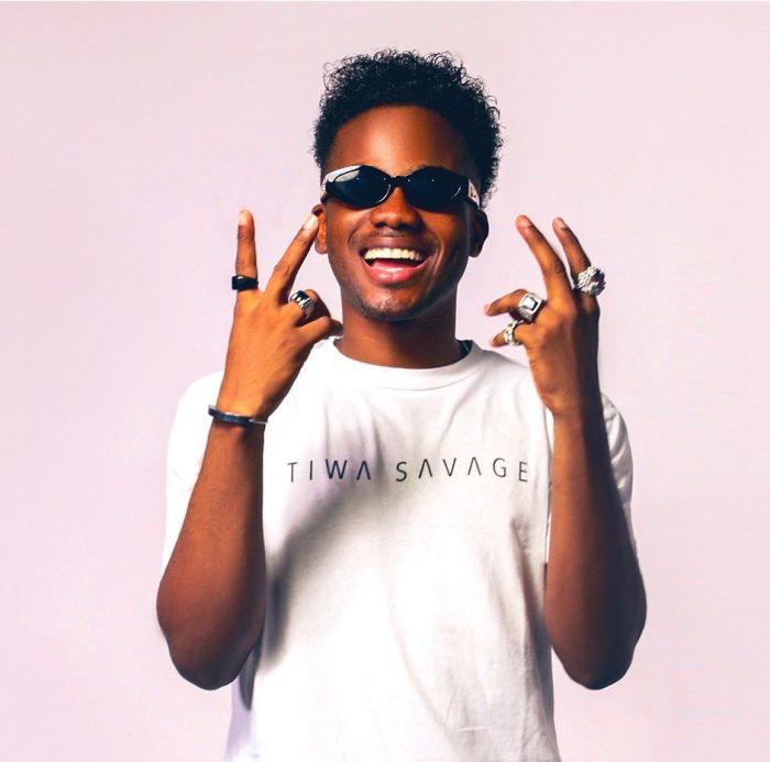 Some People Have To Die For Others To Move Forward – Korede Bello Korede20