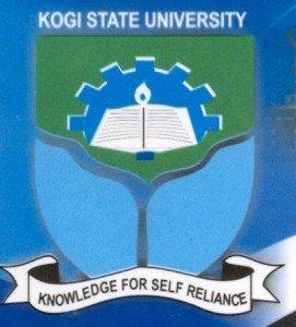 Kogi State University (KSU) Notice to 2017/2018 School Fees Defaulters Ksu-2710