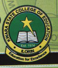 2018/2019 Kwara State College of Education (KWCOE) 1st, 2nd & 3rd Batch Admission Lists  Kwara-10