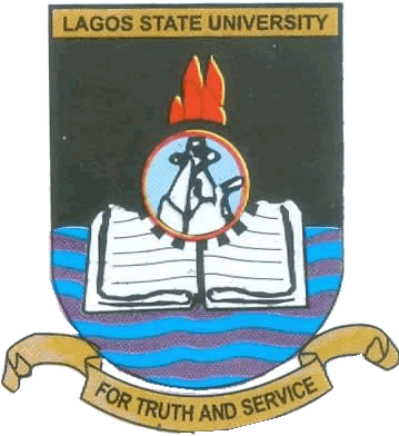 2018/2019 Lagos State University (LASU) Acceptance Fee Payment Procedure  Lagos-11