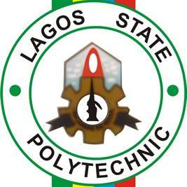 LASPOTECH Examination Timetable for 1st Semester 2018/2019 Academic Session Lagos-14