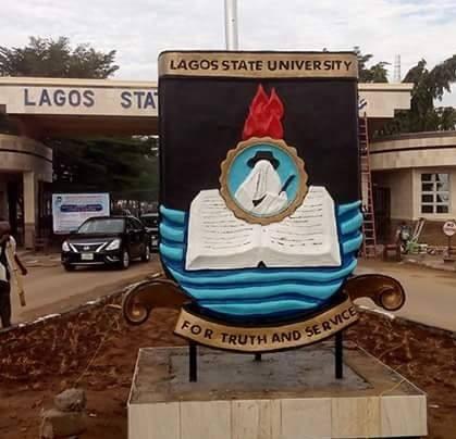 Topics tagged under lasu on 9jatechs Forums Lagos_11