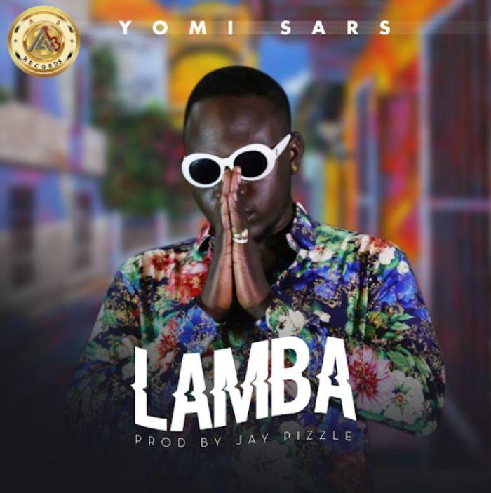 [Download Music] Lamba by GucciMane Eko  Lamba10
