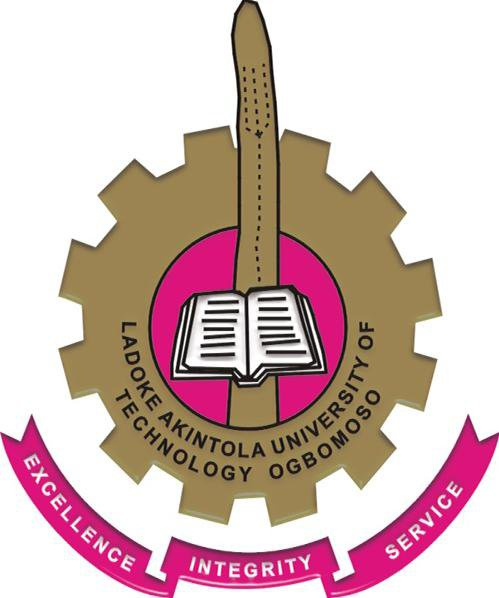 LAUTECH Notice to All Students on Code of Conduct Lautec14