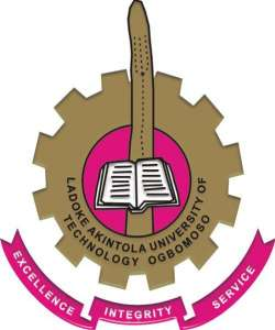 LAUTECH Releases List of Candidates Who Are Yet To Upload Their O'level Result(s) on JAMB CAPS Lautec21