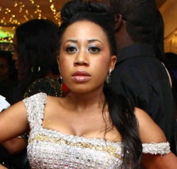 I Have Never Had A Boyfriend Who Left Me – Moyo Lawal Lawal-11