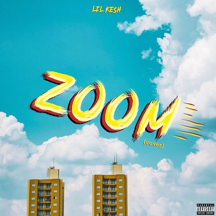 [Music] Lil Kesh – Zoom (Cover) | DOWNLOAD MP3 Lil-ke22
