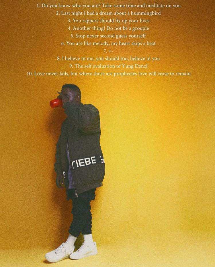 [Download Music] M.I. Abaga – I believe in Me, You Should too, Believe In You M-i-ab10