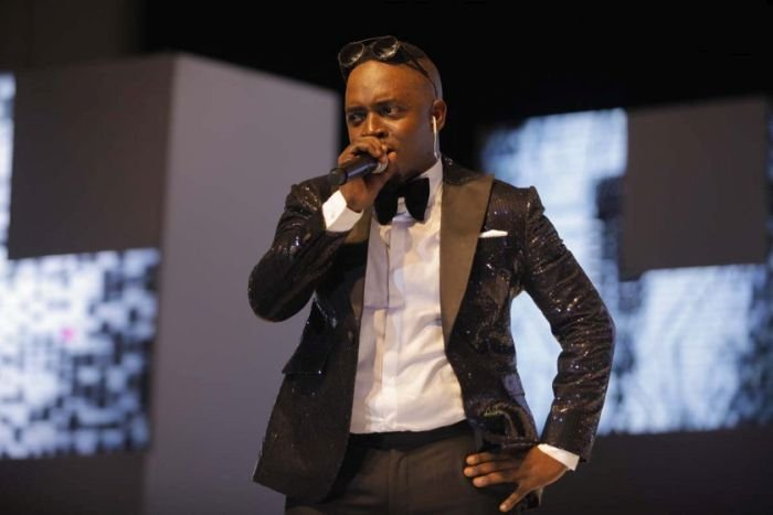 I Shall Not Be Having Any Children – M.I Abaga Declares (His Reason Will Shock You) M_i-ab16