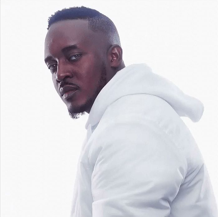 EndSWAT: 'The IGP Thinks This Is Business As Usual' – M.I Abaga M_i-ab27