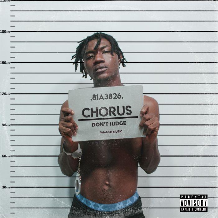 [Download Music] Chorus – Don't Judge Main-c10