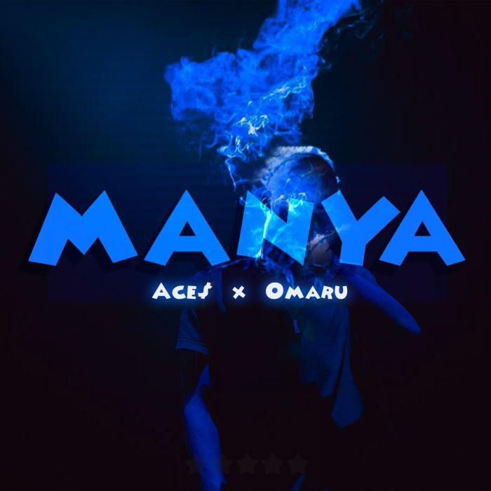 Aces x Omaru – Manya   9Jatechs Music Mp3 Manya-10