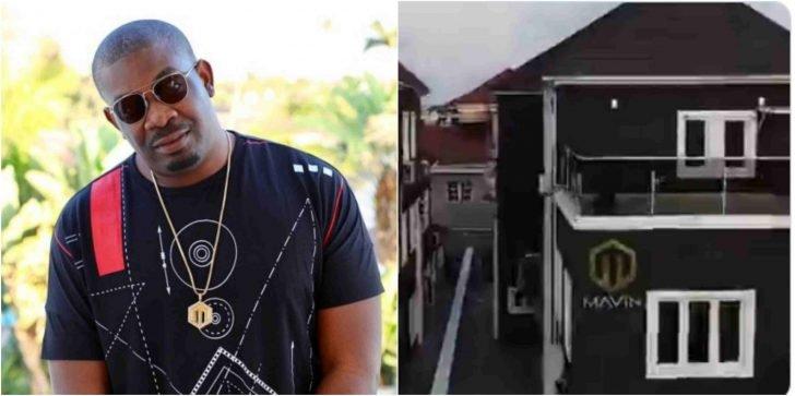 Don Jazzy Mavin Records Opens New Office (Watch Video) Mavin-10