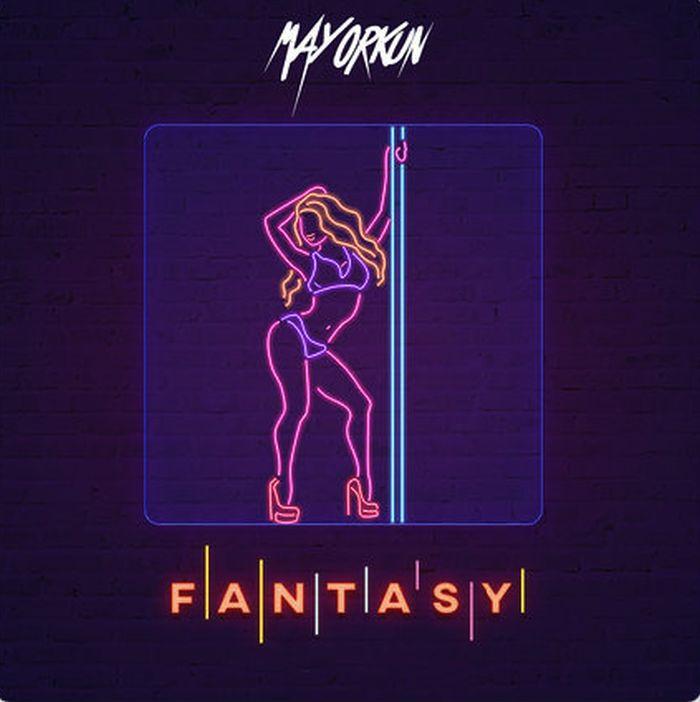 [Download Music ] Mayorkun – Posh + Fantasy Mayork12