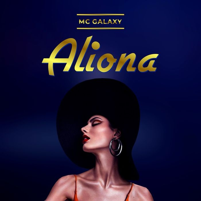 MC Galaxy – Aliona   9Jatechs Music and Video  Mc-gal11
