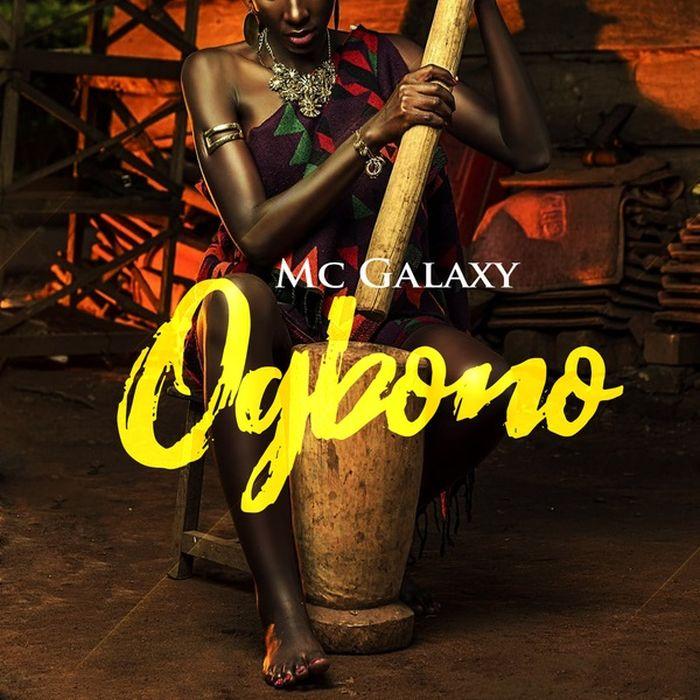 MC Galaxy – Ogbono | 9Jatechs Music Mp3 Mc11