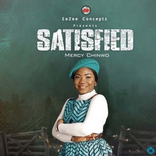 [Music] Mercy Chinwo – Tasted of Your Power Mercy144