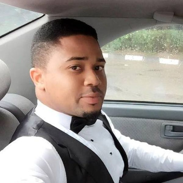 Linda Ikeji Has Chased Single Ladies Away From Me – Popular Nollywood Actor Laments Mike-g11