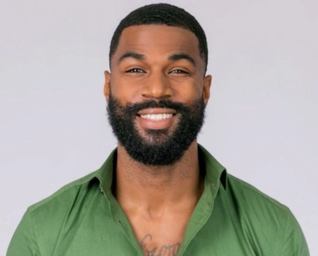 BBNaija 2019: Mike Speaks On Relocating To Lagos, Relationship With Tacha Mike17